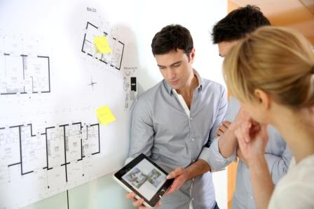 Veľkoobchodná spolupráca pri dodávkach svietidiel pre architektov a elektrikárov